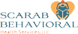 logo-small-scarab-behavioral