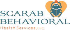Scarab Behavioral Health Services Logo